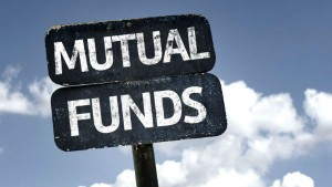 Mutual Fund Types And Its Return As On 03 June