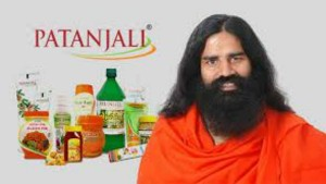 Baba Ramdev S Patanjali Backed Ruchi Soya Shares Gained 8 819 In Just 5 Months