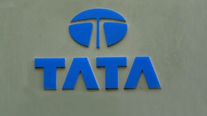 Tata Steel March 2020 Quarterly Results