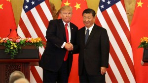 China Is Going To Restrict Visa For Us Citizens