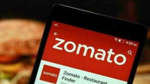 Zomato Goes With Temasek Instead Of Alibaba S Ant Financial For 100 Million