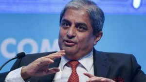 Highest Paid Banker In India Hdfc Bank S Aditya Puri