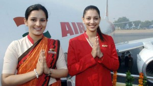 Air India Posts Loss At Rs 2 570 Crore In First Quarter