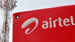Airtel Invest 500 Million In Oneweb Satellite Company New Path