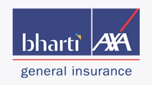 Bharathi Axa Unveils Plan To Protect Health And Life Amid Coronavirus Crisis