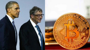 Joe Biden To Barack Obama Jeff Bezos To Elon Musk Twitter Accounts Was Hacked In Bitcoin Scam
