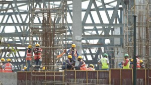 Top Engineering And Construction Engineering Company Share Details As On 31 July