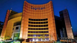 Cognizant Lay Off Many Hundreds Of Employees In Desk