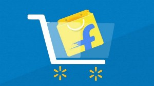 Flipkart Quick 90 Minute Delivery New Game In Online Retail Business Space
