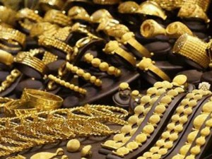 Gold Price Is Continuously Rising Due To Many Factors