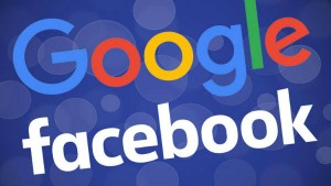 Us Tech Giants Google Facebook Got Discount On Ril Jio Stake