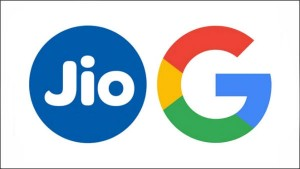 Google Planning To Invest 4 Billion In Jio Platforms Google In Talks With Reliance