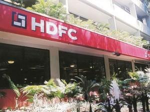 Hdfc Net Interest Income Grown 10 Percent In June 2020 Quarter