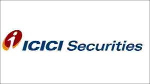Shares Of Icici Securities To Be Sold To Raise Rs 726 Crore Icici Bank