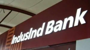 Rbi Approves New Investment For Indusind Bank Share Price Jumps Over