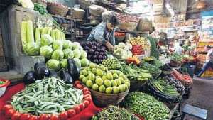 Consumer Price Index At 6 09 Percent For June