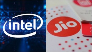 Semiconductor Gaint Intel Capital Invest 1894 Crore In Jio Mukesh Ambani S Next Big Hit