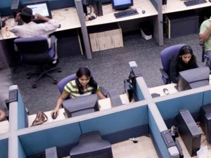 It Companies Are Upset About Their Future In China Due To India China Tension