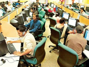 It Campus Recruitment May Low This Year College Students Are Worrying Over Losing Placements