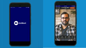 Mukesh Ambani S Jio Launch Jiomeet To Take On Zoom App Dominance