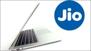 Jio Laptop New Hope For Mukesh Ambani S Jio After Intel Investment