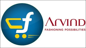 Ecommerce Gaint Flipkart Buys Minority Stake In Arvind Fashions Subsidiary For 260 Crore