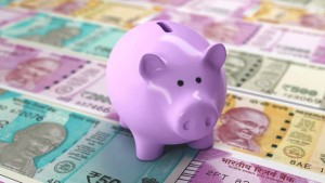 Top Banks And Nbfcs Offering Super Interest Rates On Savings Account And Fds