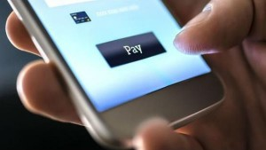 Covid 19 Boosting Digital Payments In India