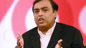 Indian Billionaire Mukesh Ambani S Next Big Dream Retail King Of India