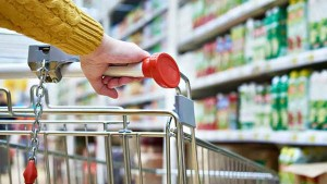 Retail Market In Bad Shape Sales Dip 67 In June 15 To
