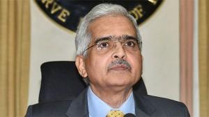 Rbi Governor Shaktikanta Das Said Npa Will Increase Due To Covid