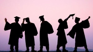 Out Of 15 Lakh Engineering Grads Just 40 000 Only Getting High Quality Tech Jobs