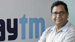 Paytm Founder Vijay Shekhar Sharma Says New Stock Broking Services Will Launch In Few Weeks
