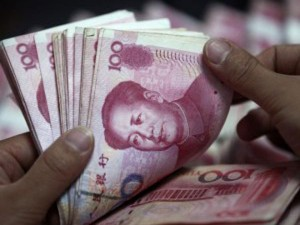 China Debt Diplomacy 68 Developing Countries Heavily Indebted To China