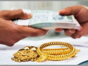 Gold Loan Interest Rates Other Fees And Repayment Period Details