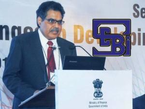 Ajay Tyagi Term As Sebi Chairman Extended By Government Till Feb