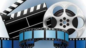 Top Film Production Distribution Entertainment Company Share Details As On 05 August