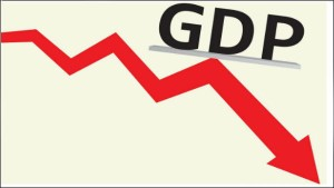 Mospi Is Going To Announce Gdp Estimates Today Gdp May Shrink To Historic Low