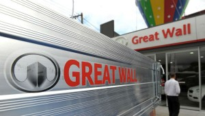 Chinese Great Wall Motors Waiting For India S Security Clearance Also 175 Proposals In Pending For