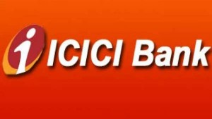 Icici Bank Plans To Raise 15 000 Crore By Selling Shares In Qip