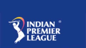 Ipl 2020 S Title Sponsorship Big Corporate Joined For Race