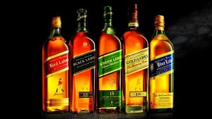Indians Buying Alcohol In Larger Quantity Consumption Of Alcohol Has Moved In Home