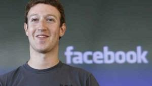 Facebook Share On New High Mark Zuckerberg S Net Worth Cross 100 Billion For The First Time