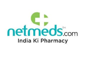 Reliance Retail Acquires 60 Stake In Netmeds For Rs 620 Crore