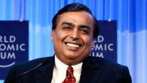 Silver Lake Will Invest Rs 7 500 Crore In Reliance Retail