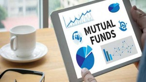 Top Large Mid Cap Equity Mutual Fund And Its Returns 06 August