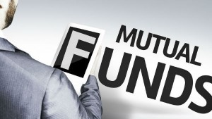 Top Infrastructure Equity Mutual Fund And Its Returns 14 August