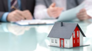 Top Housing Finance Company Share Details As On 06 August
