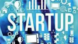 Chinese Investments In Indian Startups Falls This Year
