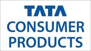 Tata Consumer Q1 Pat Jumps 81 Follows The 52 Week High Price